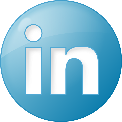 social_linkedin_button_blue.png
