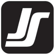 js-products-squarelogo-1505883279831.png