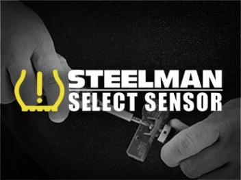 brand_steelmanselect-352x263.jpg
