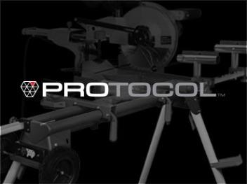brand_protocol-352x263.jpg
