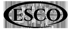 E6G-logo.png