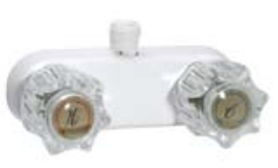 Outdoor Fixtures & Replacement Parts