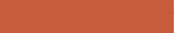 treds-logo-flat.png