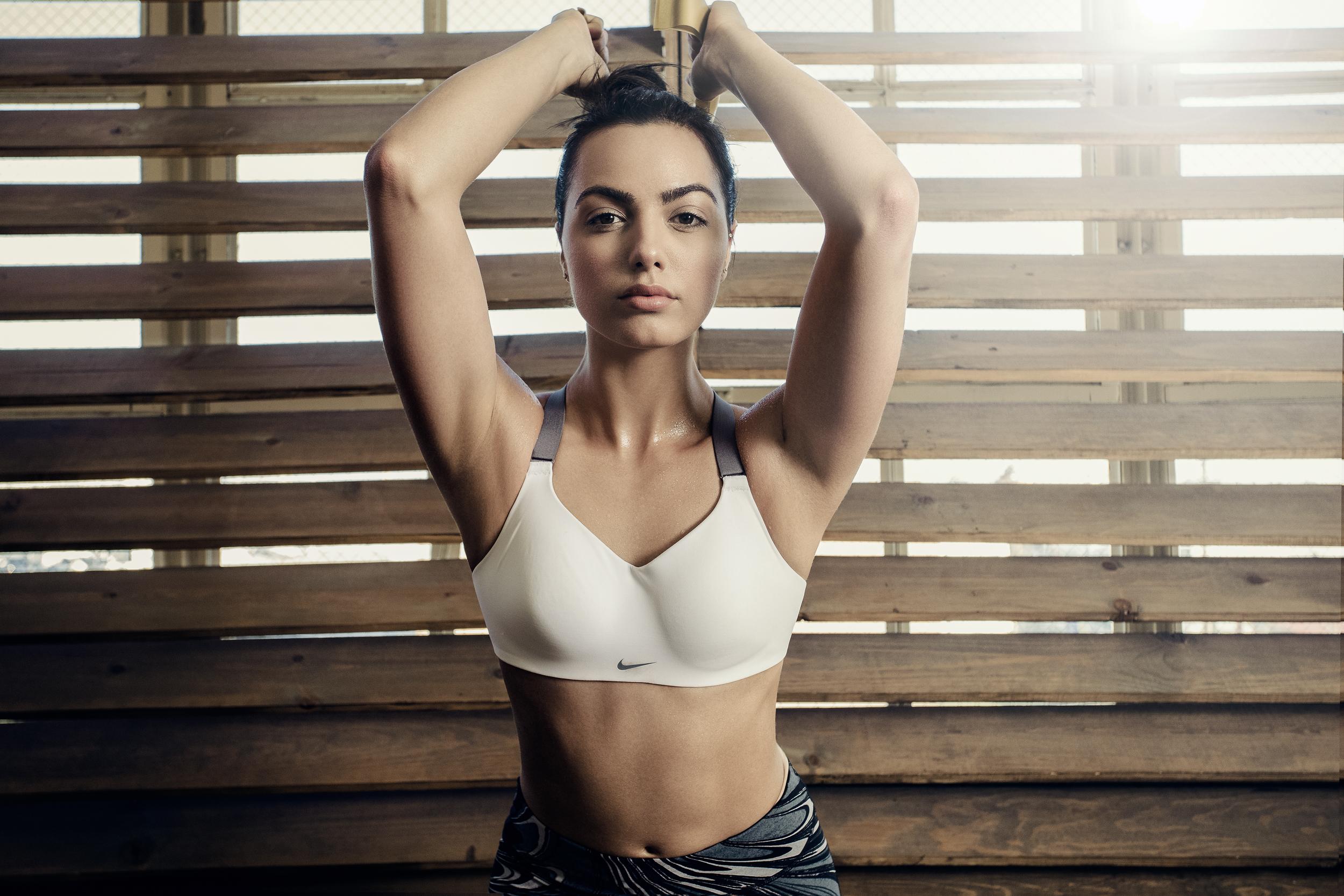 AldoChacon_Nikewomen_-0011.jpg
