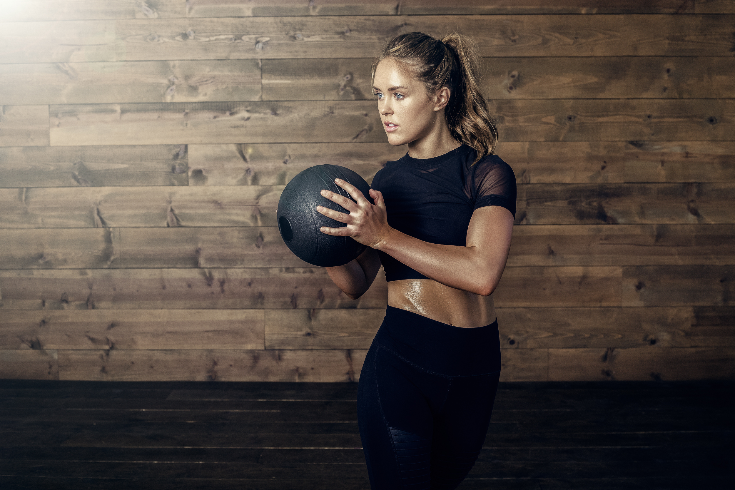 AldoChacon_Nikewomen_-0013.jpg