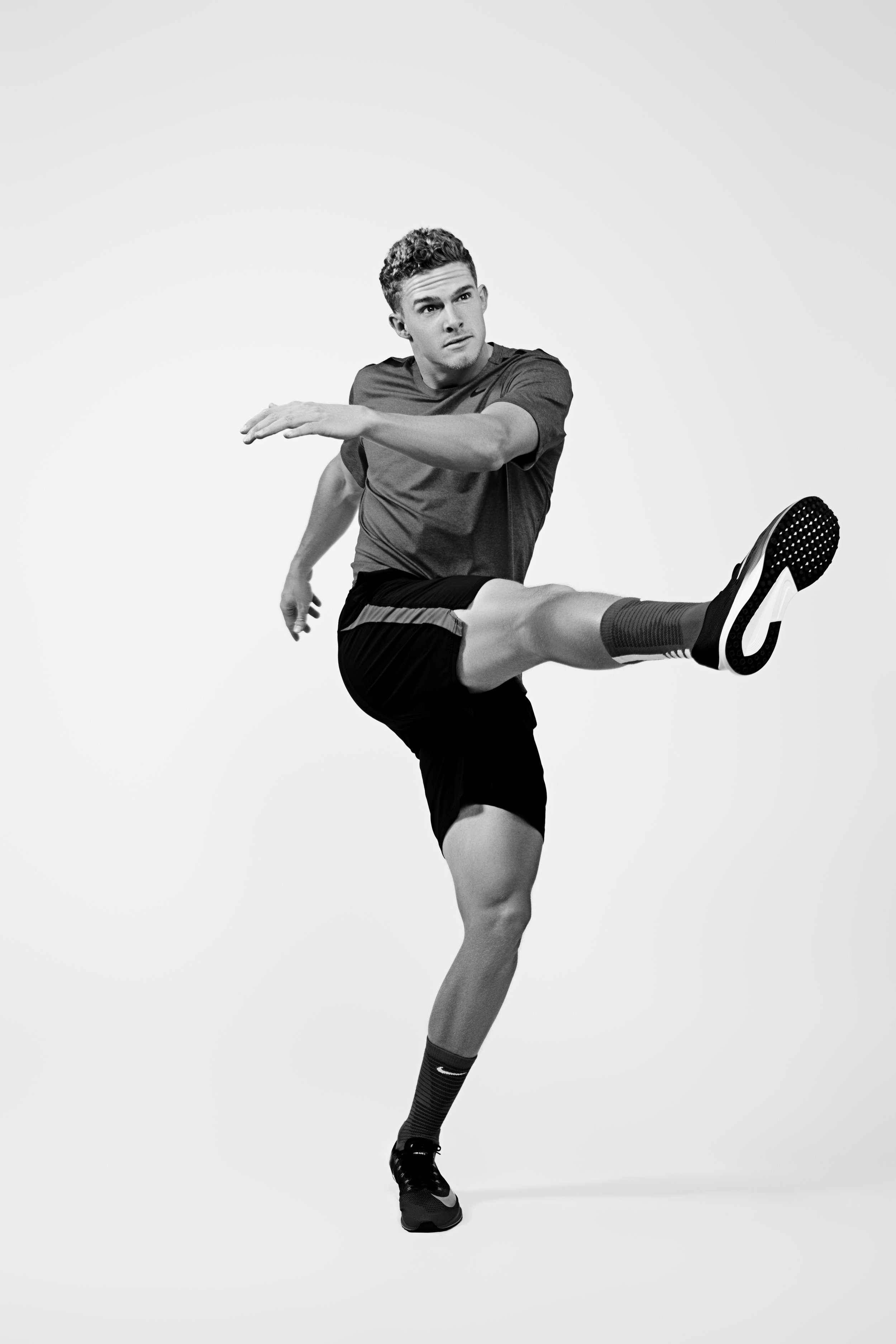 AldoChacon_Nike_Redflame001.jpg