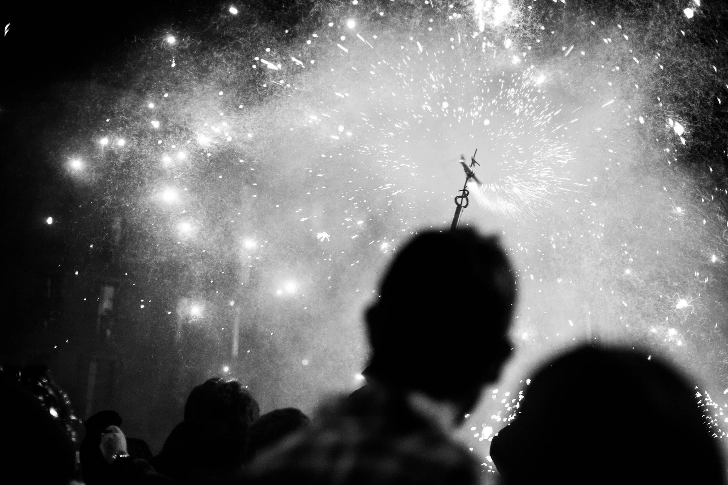 Chacon+Images_Correfocs_Web-5.jpg