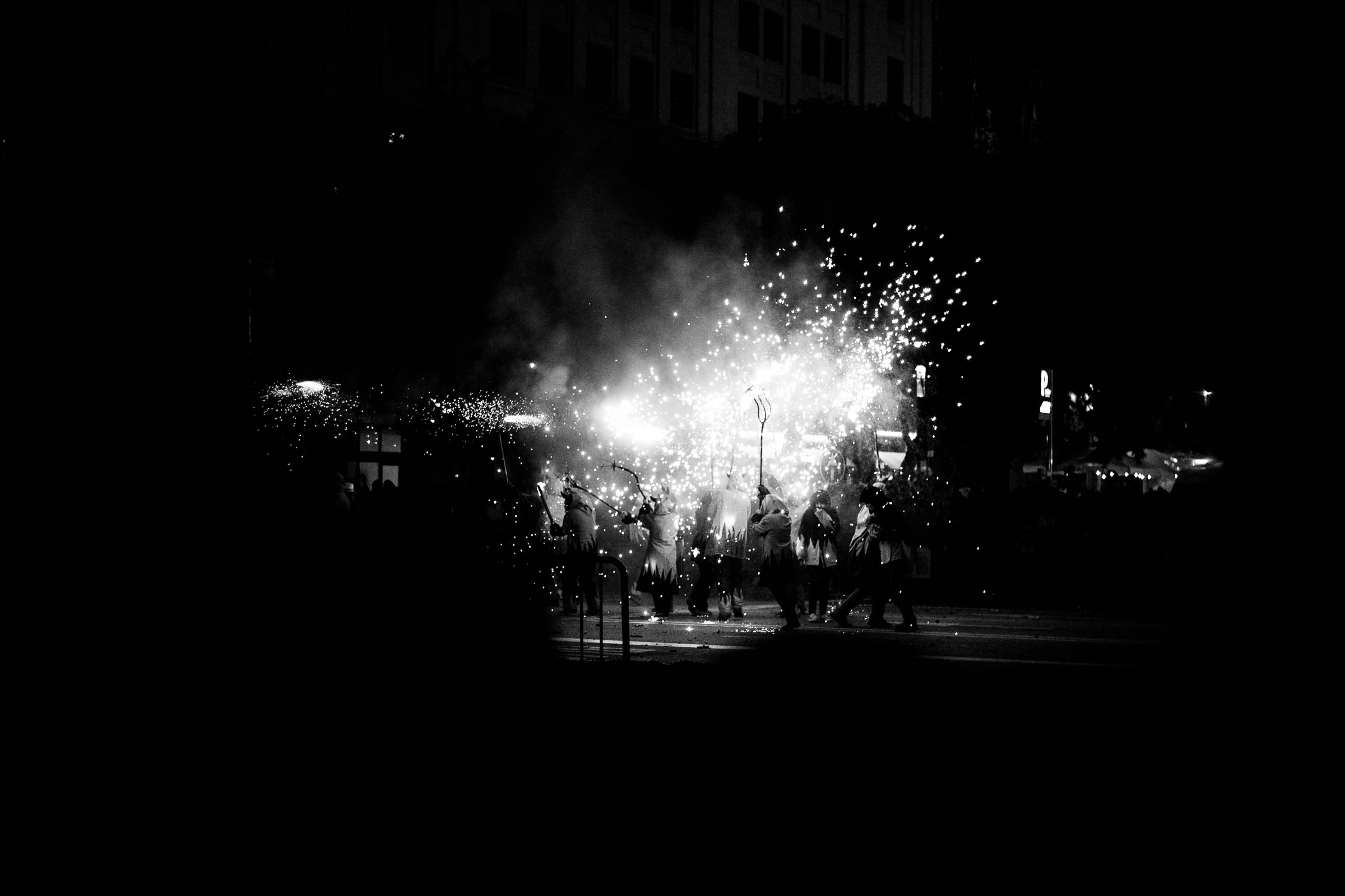 Chacon+Images_Correfocs_Web-22.jpg