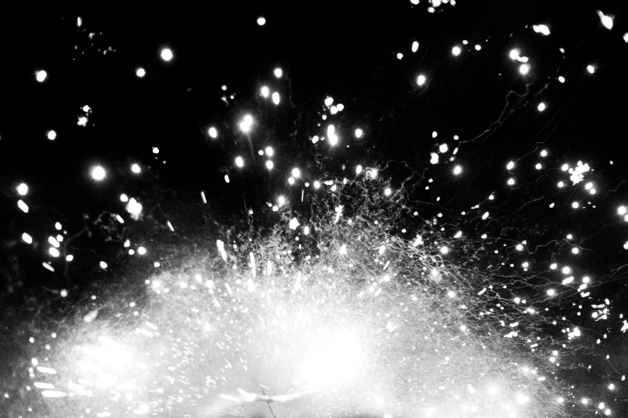 Chacon+Images_Correfocs_Web-4.jpg