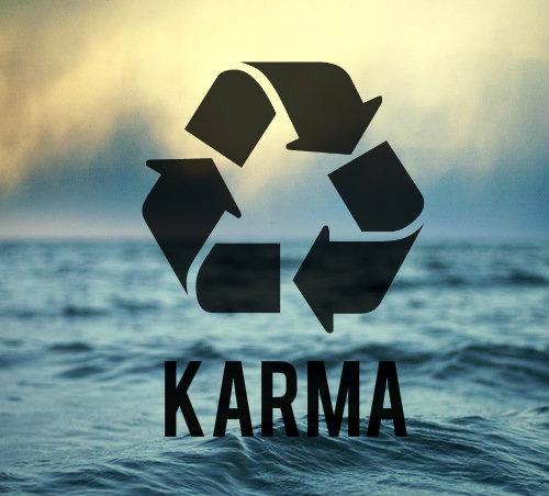 karma waves 2.jpg