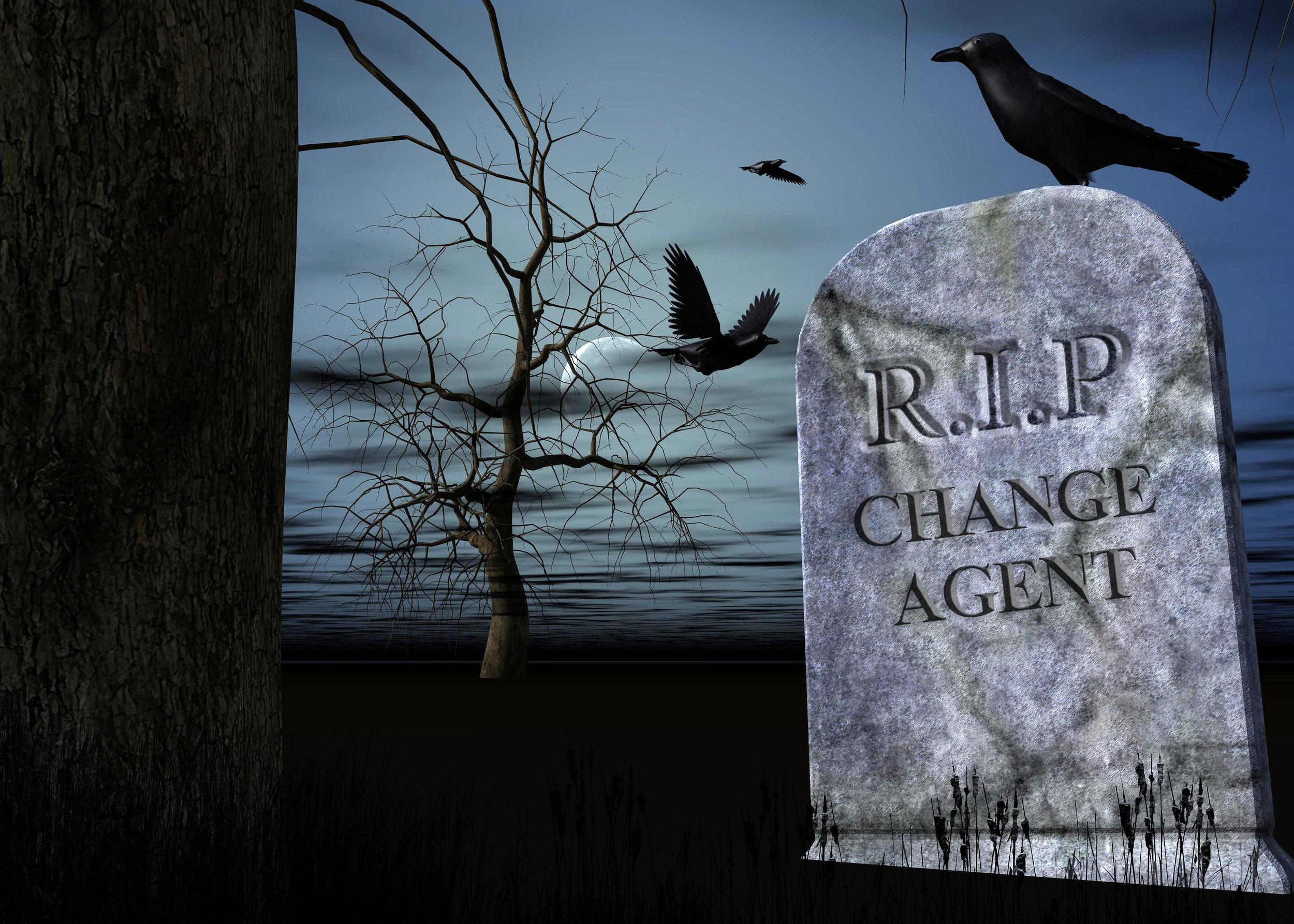 tombstone change agent.jpg