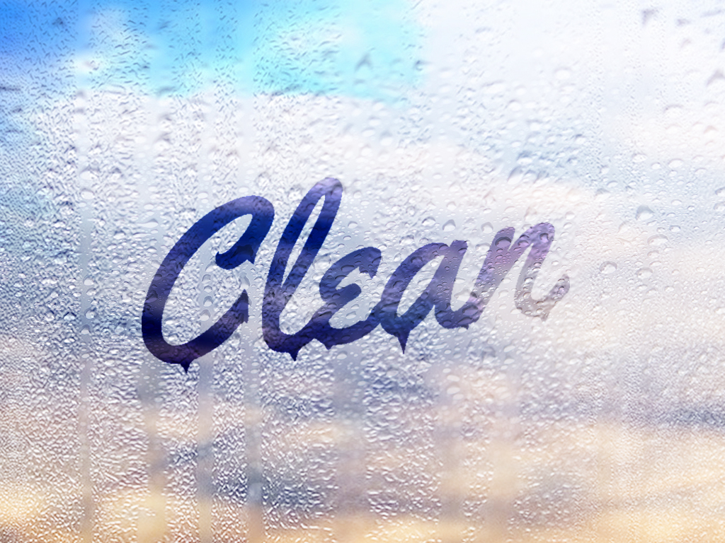 Clean_1.jpg