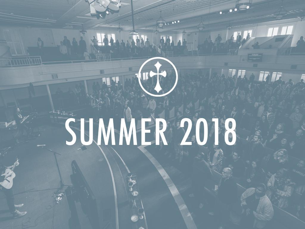 Summer_2018.jpg