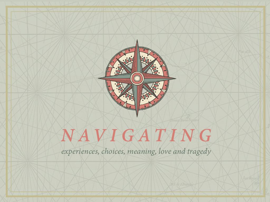 Navigating 2018.jpg