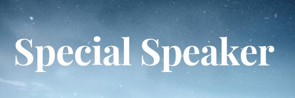 Special Speaker.png