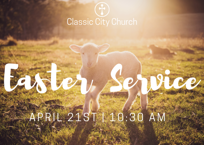 Easter Service copy.png