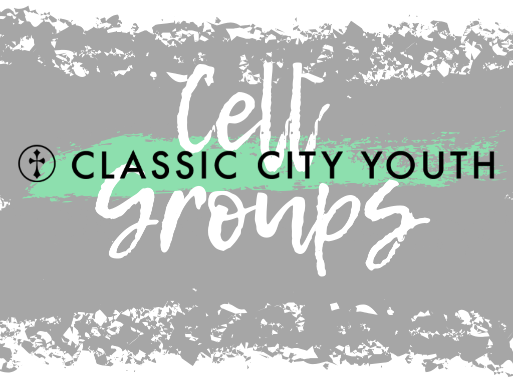 Cell Groups-2.png