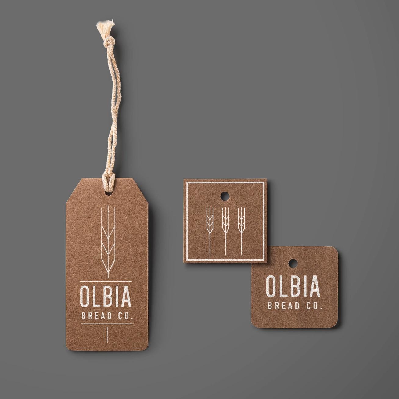 olbia._labels.jpg