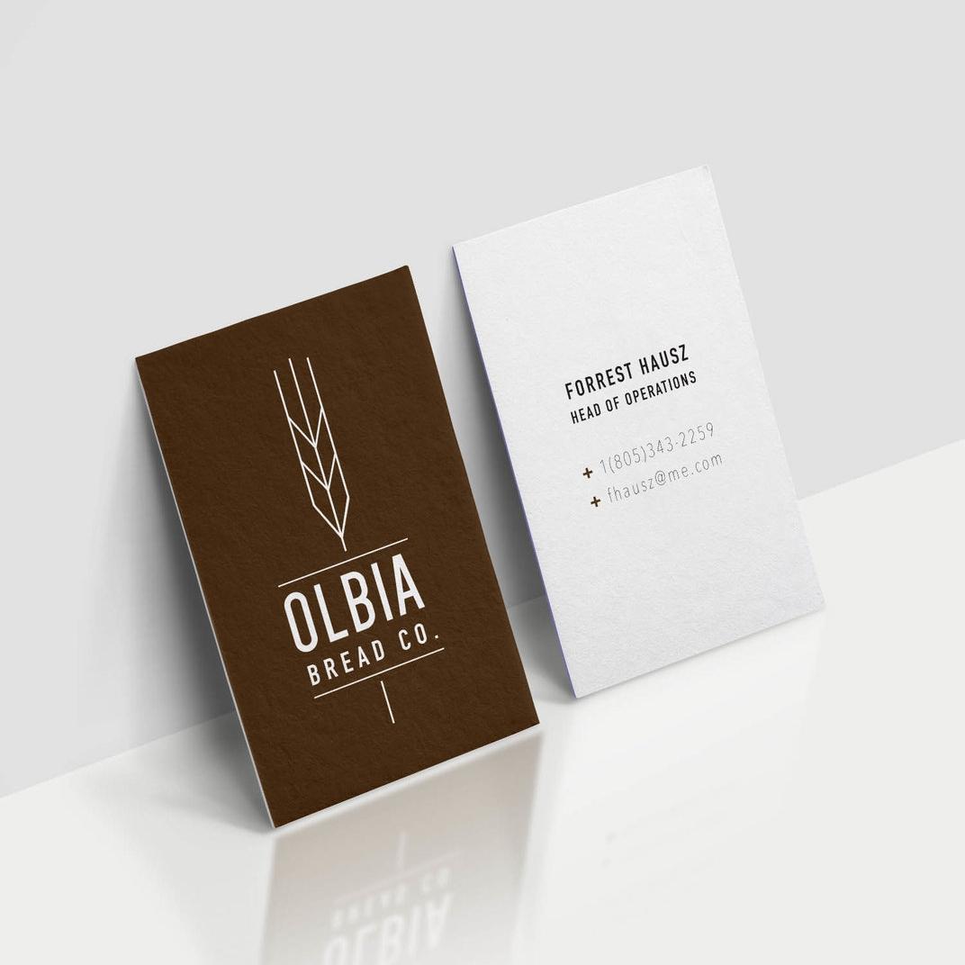 olbia_card.jpg