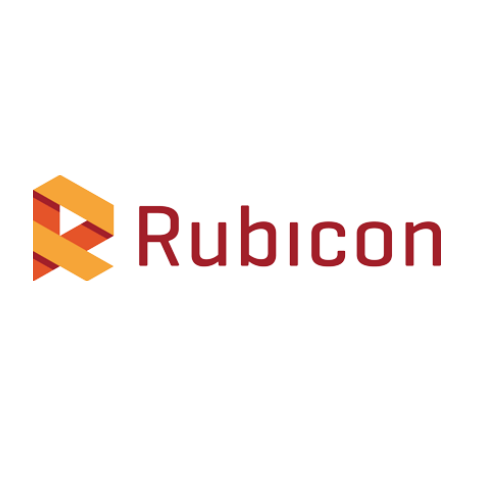 rubicon-square.png