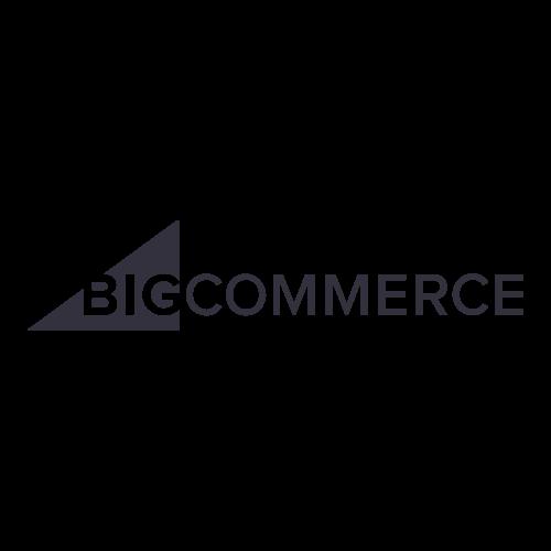 big-commerce-square.png