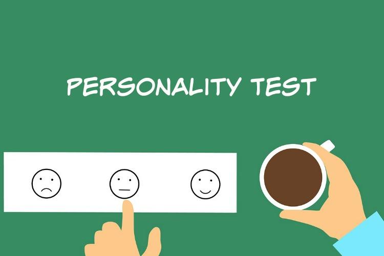 personality test.jpg