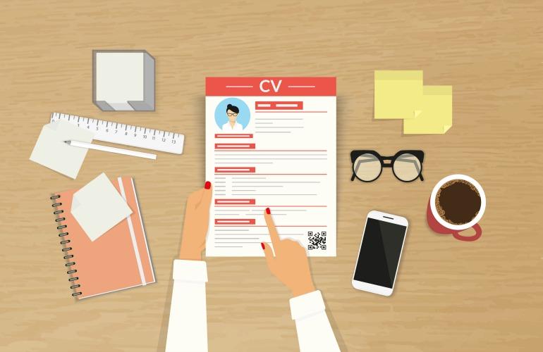 desk CV.jpg