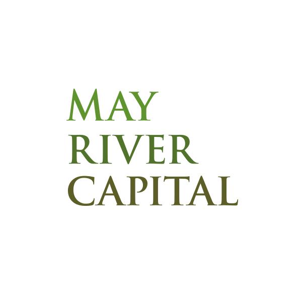_0010_May River.jpg