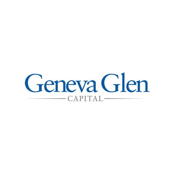_0014_Geneva Glen.jpg