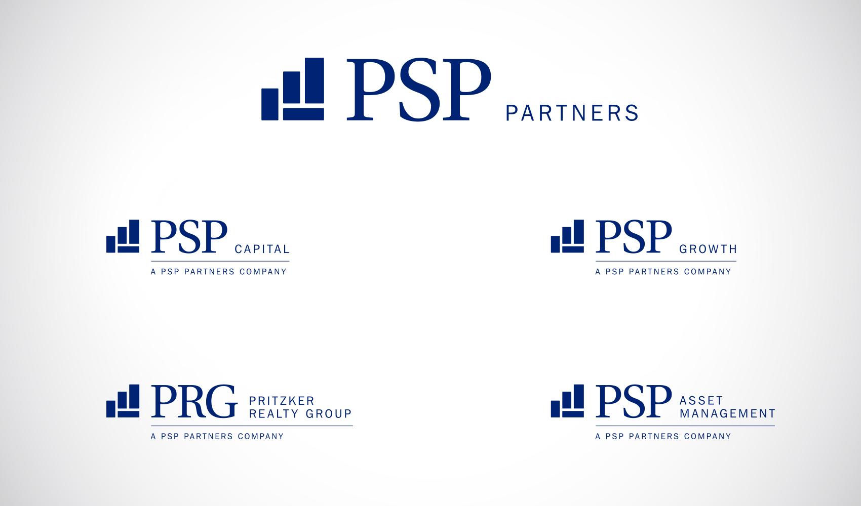 PSP_logos.jpg
