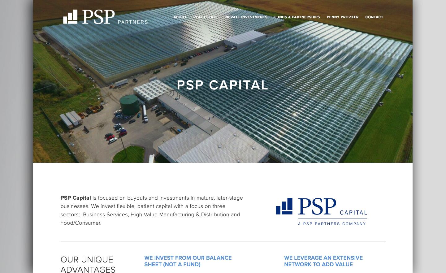 PSP_Web_2c.jpg