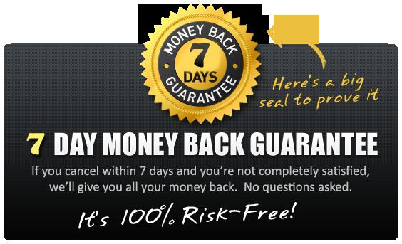 7-days-money-back-guarantee.png