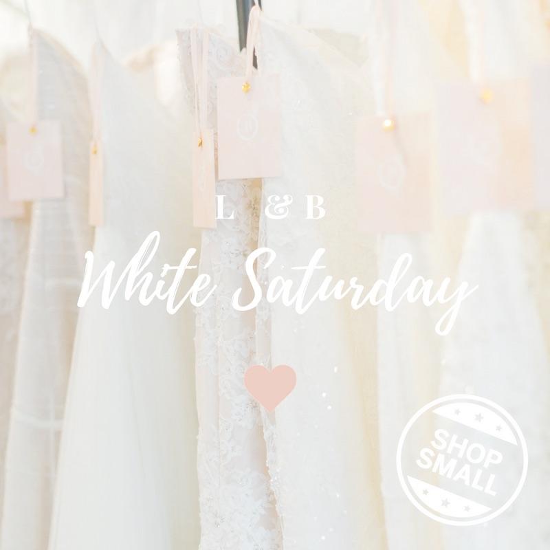 White Saturday- 2017.jpg