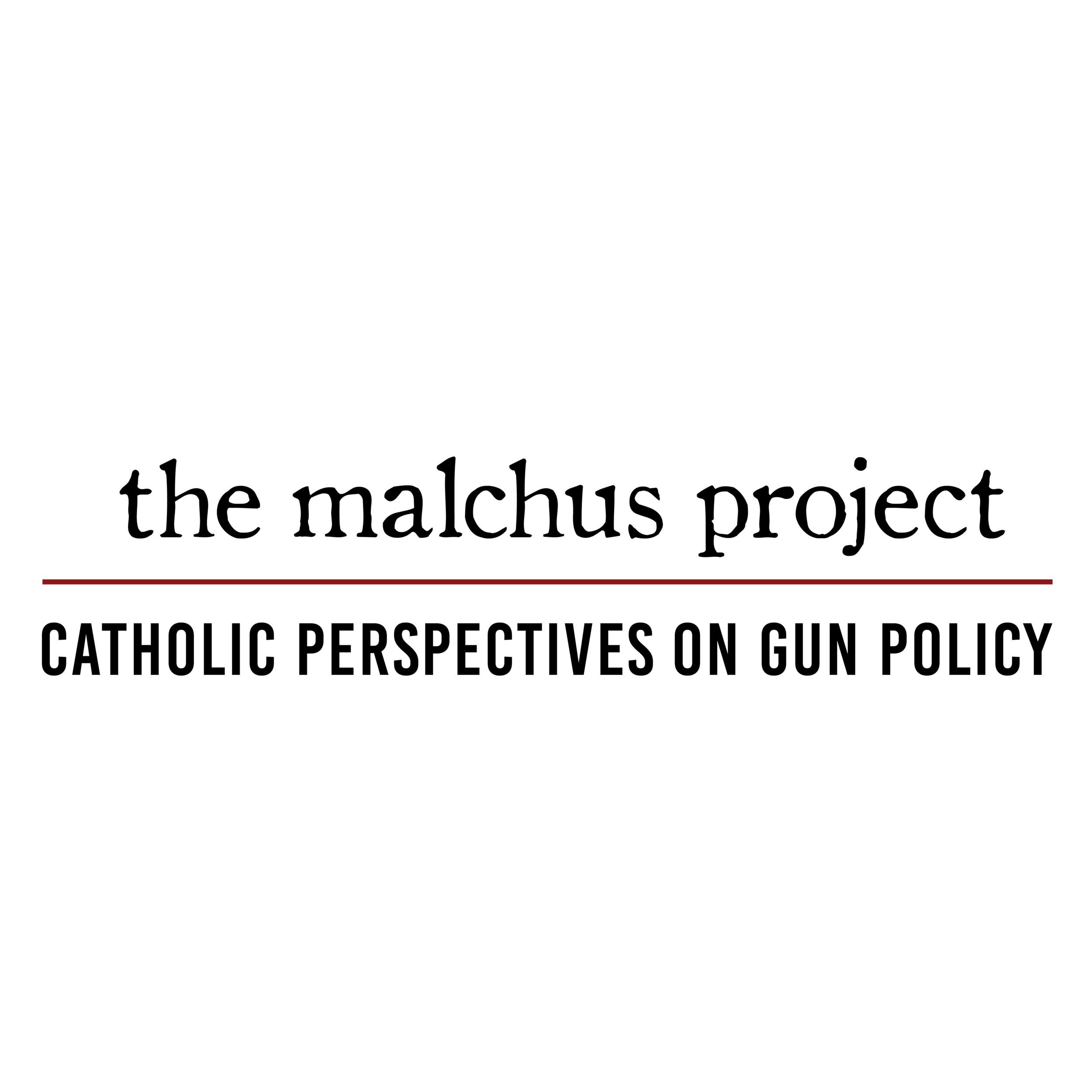 the_malchus_project_final_transparent-06.jpg