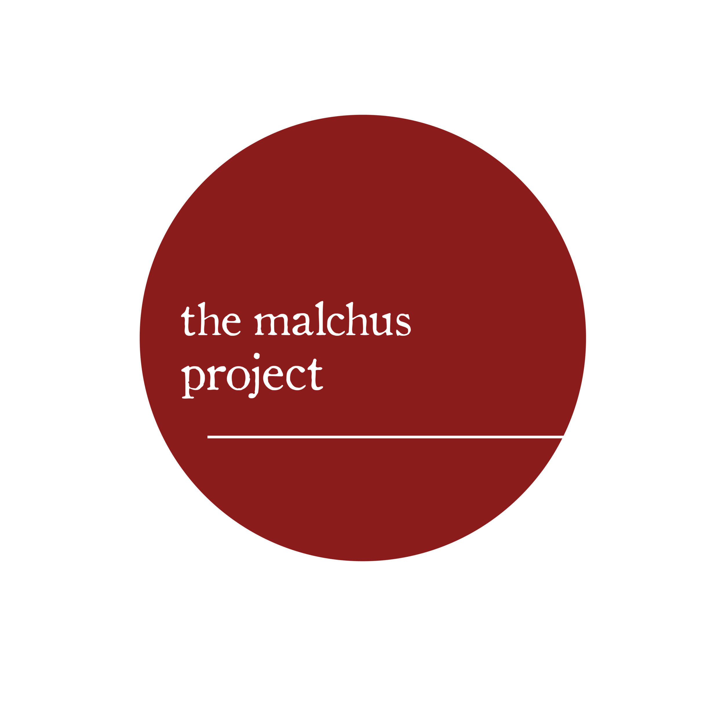 the_malchus_project_final_transparent-07.png