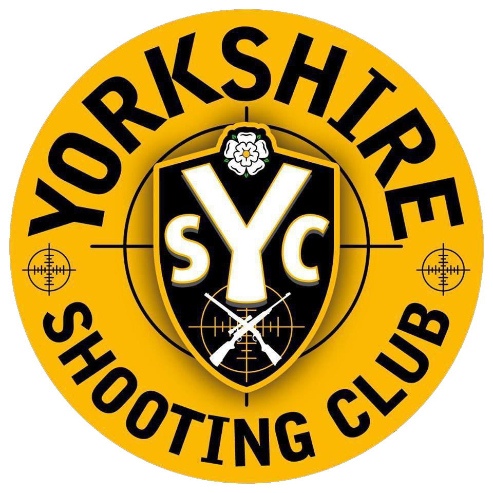 yorkshire shooting centre logoWHITE .jpg