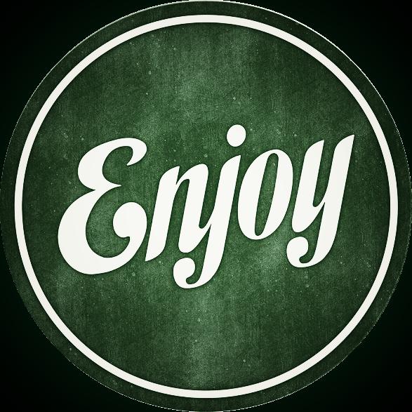 Enjoy-Logo.png