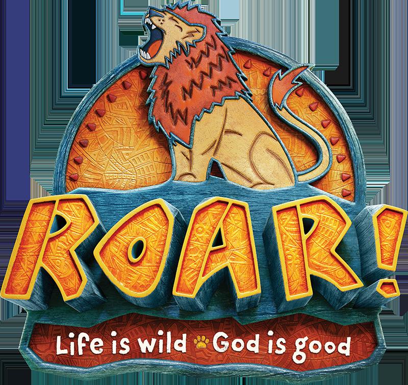 Roar_Logo_sm.png