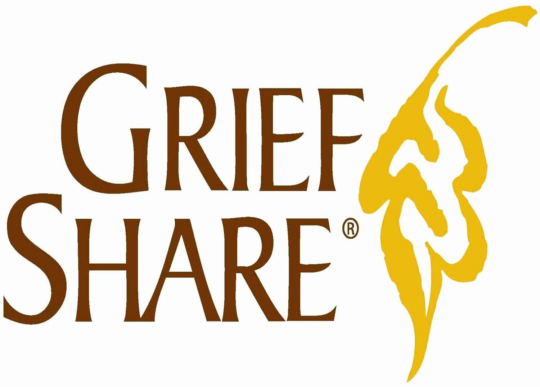 GriefShare-square.jpg