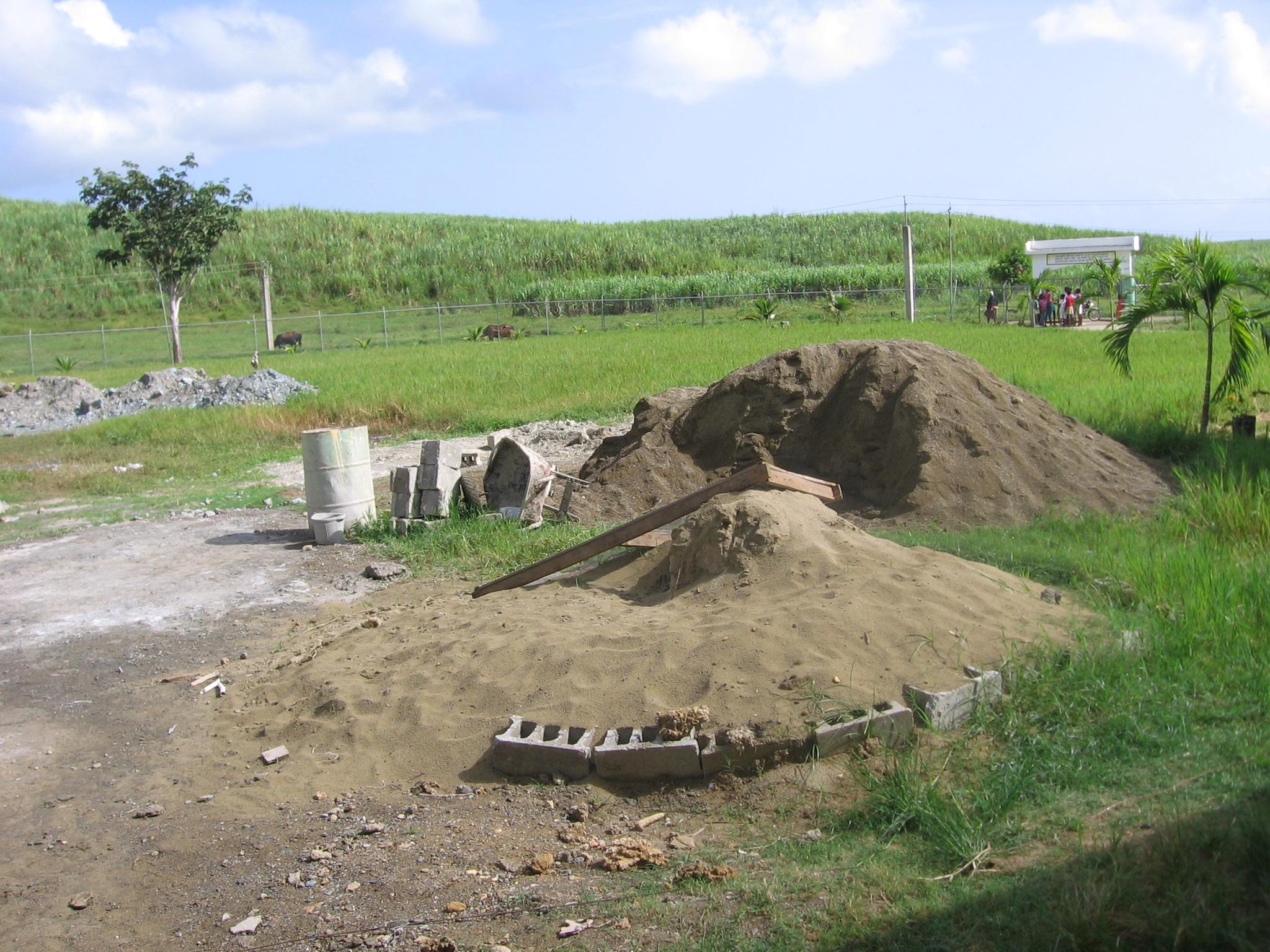 dirt to make cement.jpg