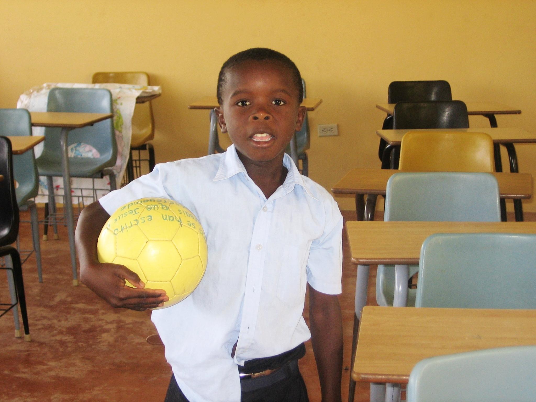 Carlitos with ball.jpg