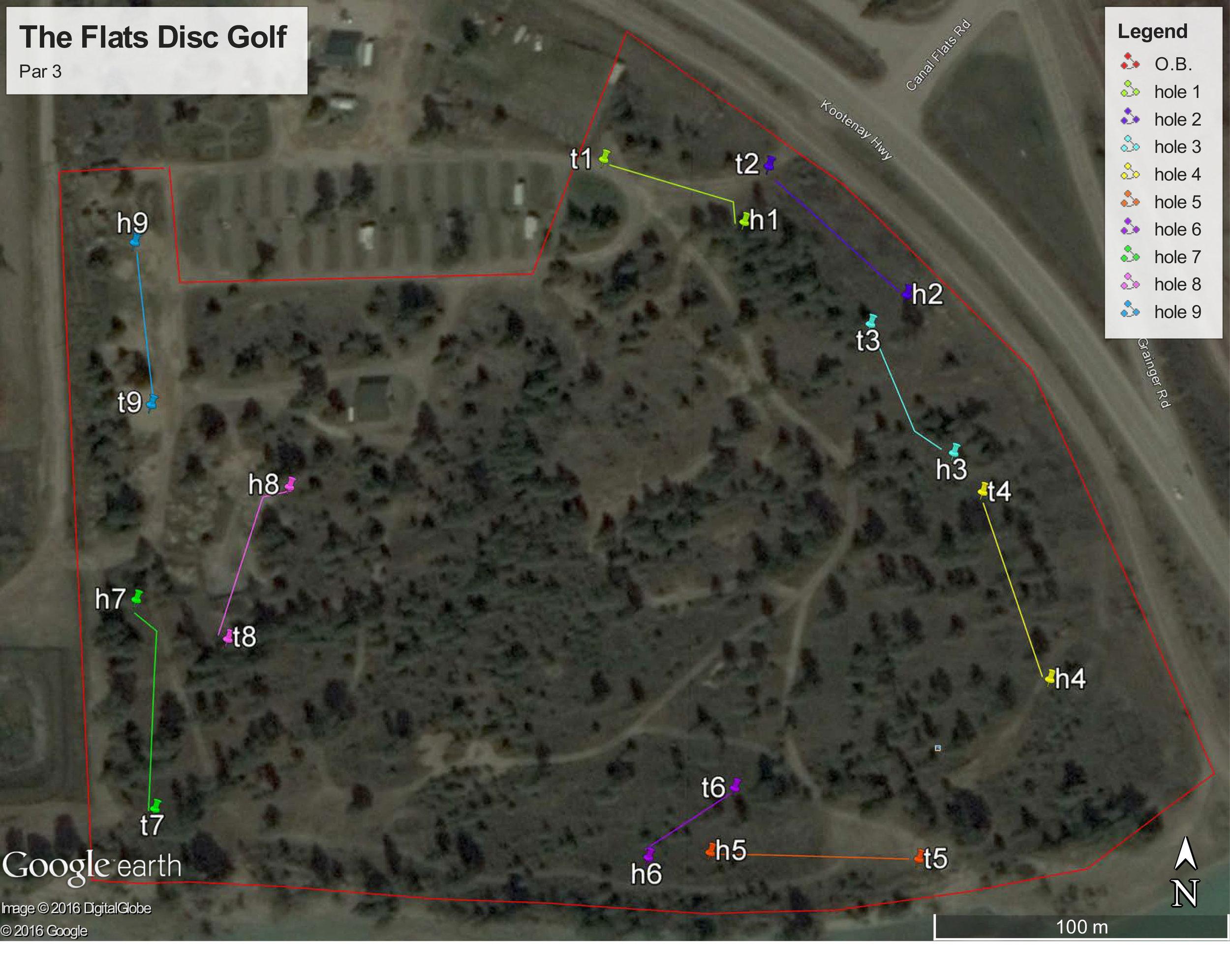 The Flats Disc Golf.jpg