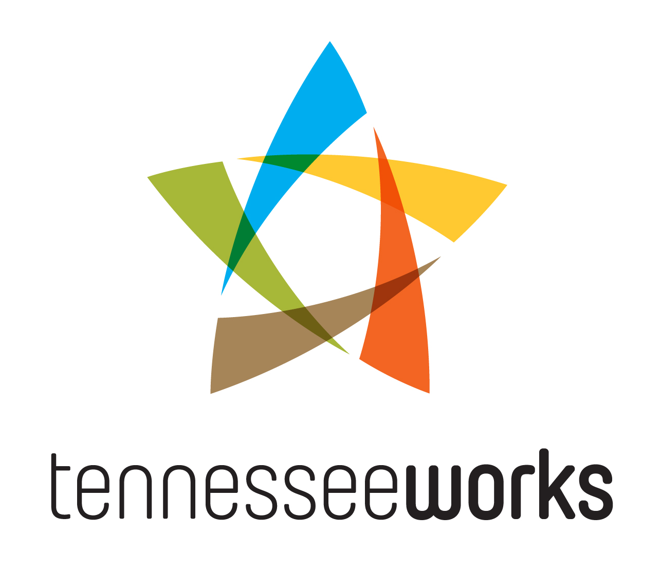 TNWRKS logo.jpg