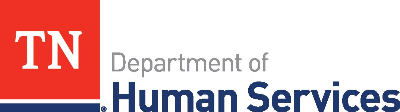 TN Dept of Human Serv ColorPMS -«.png