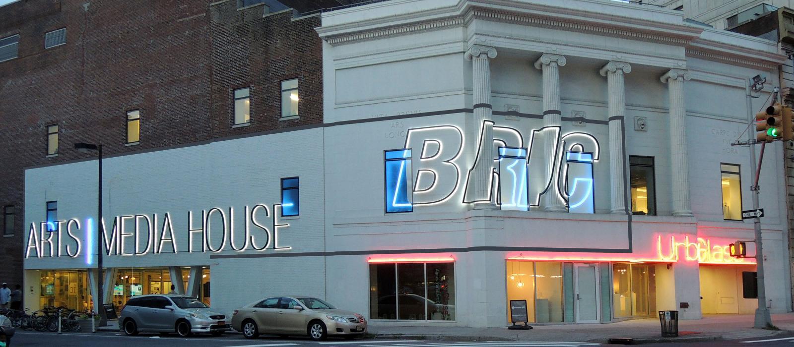 BRIC Facade.jpg