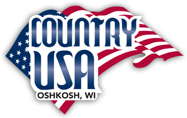 country-usa-logo-med.png