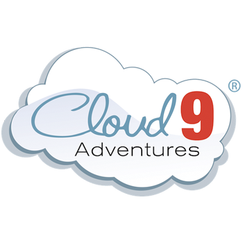 Cloud-9-Adventures.png