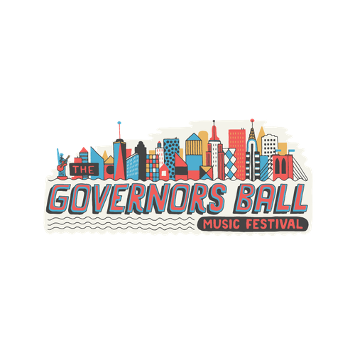 governors-ball-music-festival-2016-ticket-package-50.png