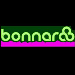 bonnaroo-2017-256x256.png