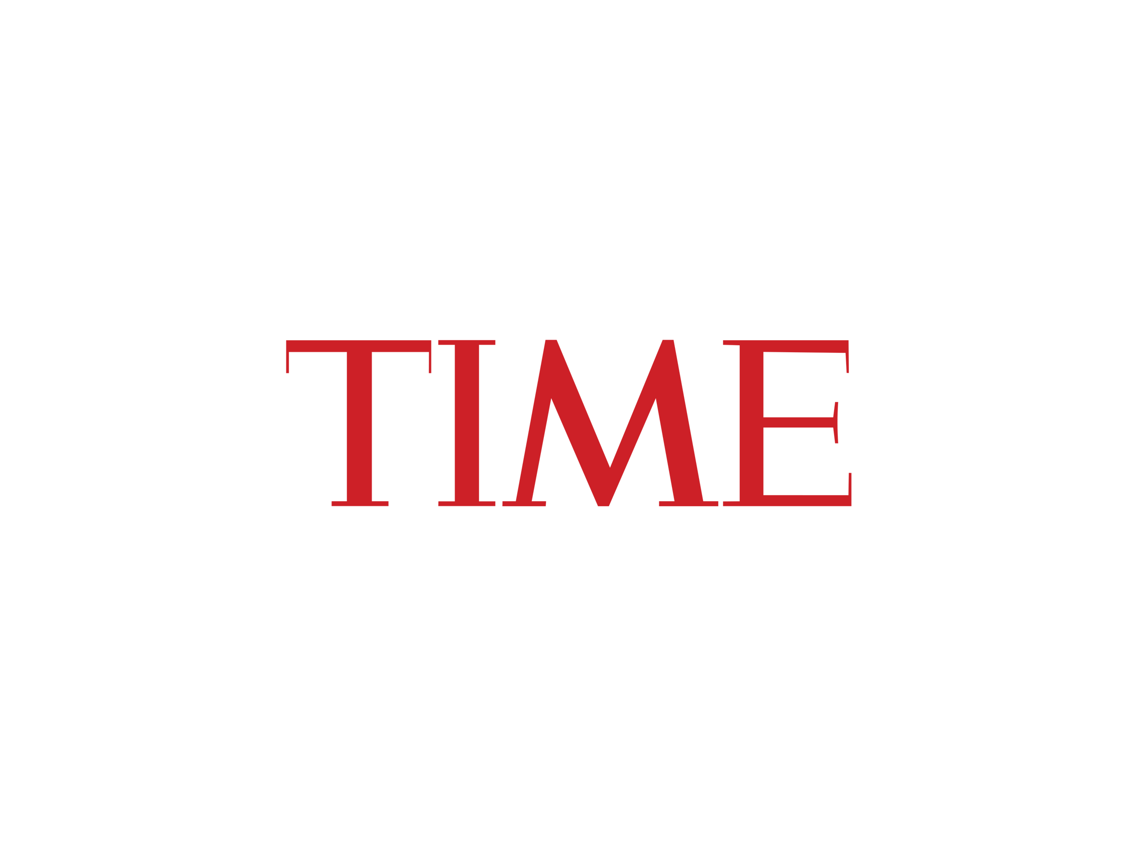 Time-Magazine-logo.png